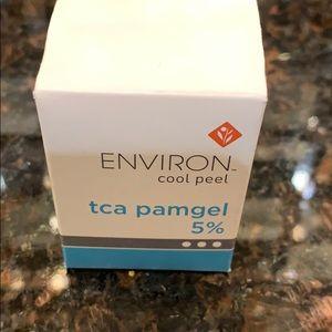 NWT ENVIRON tea pamgel 5%
